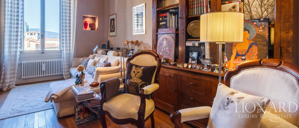 Apartment for sale Florence Image 14