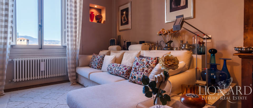 Apartment for sale Florence Image 15
