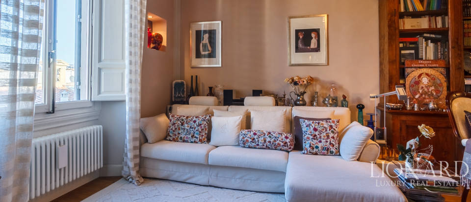 Apartment for sale Florence Image 16