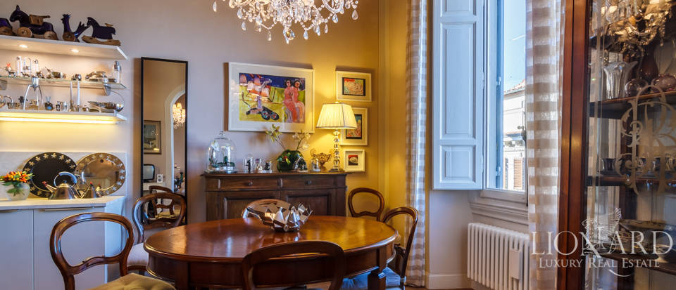 Apartment for sale Florence Image 24