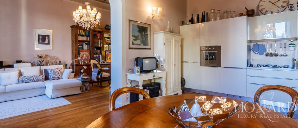 Apartment for sale Florence Image 25