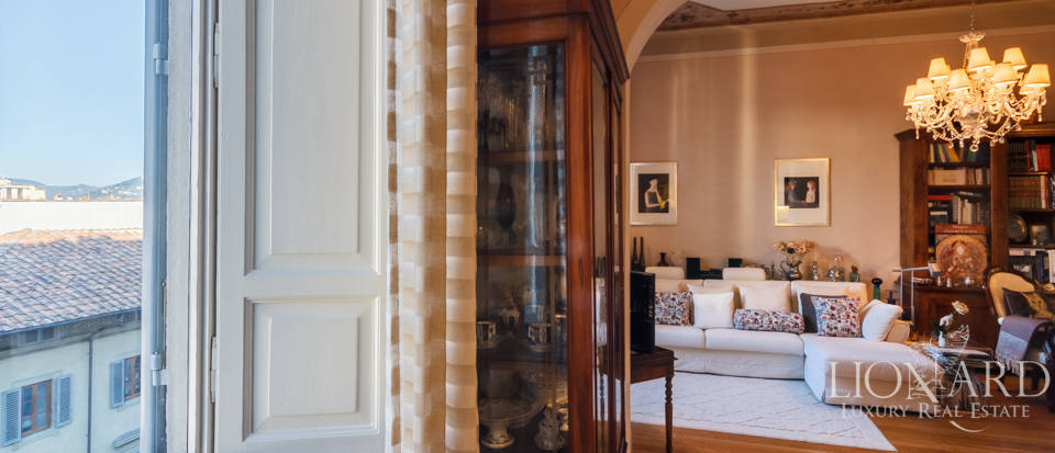 Apartment for sale Florence Image 17