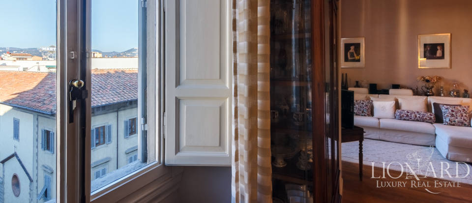 Apartment for sale Florence Image 18