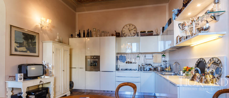 Apartment for sale Florence Image 26