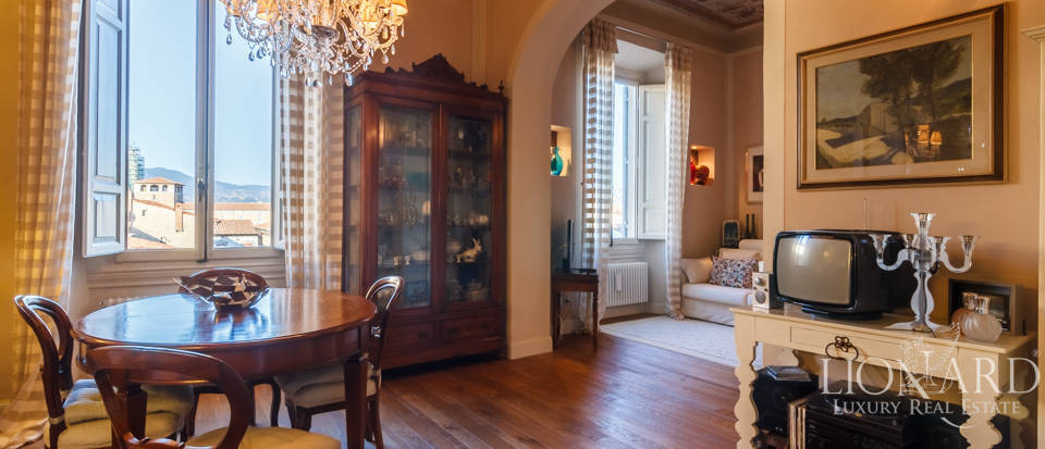 Apartment for sale Florence Image 19