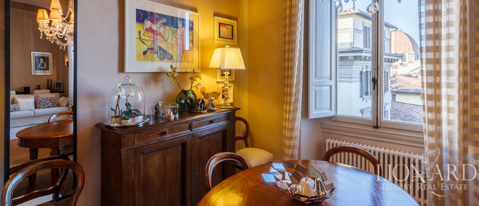 Apartment for sale Florence Image 21