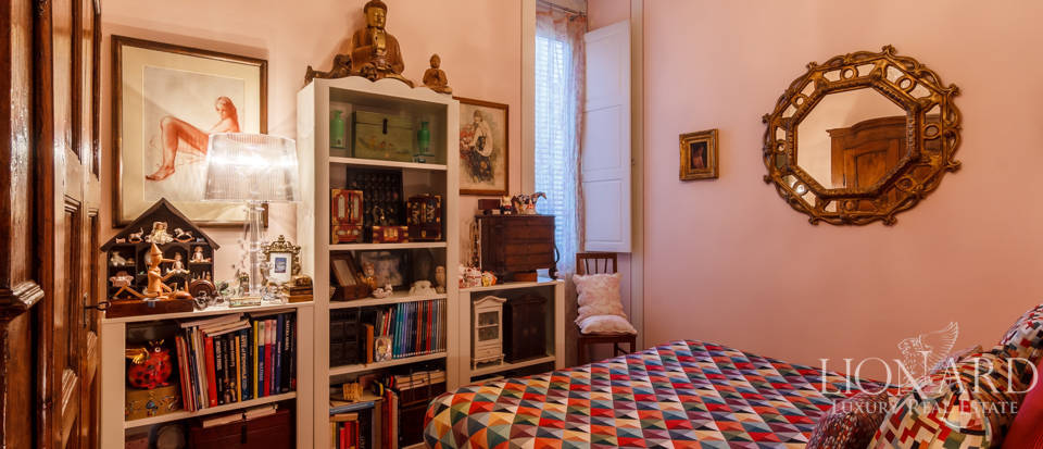 Apartment for sale Florence Image 32