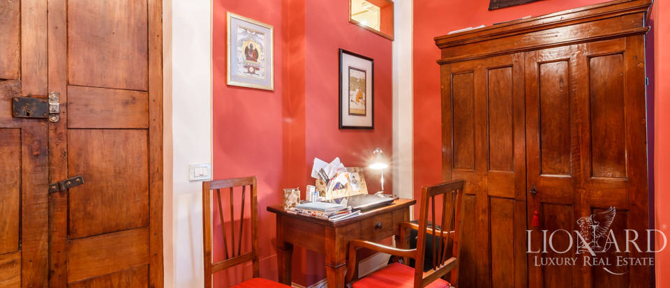 Apartment for sale Florence Image 33
