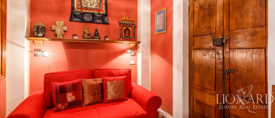 Apartment for sale Florence Image 35
