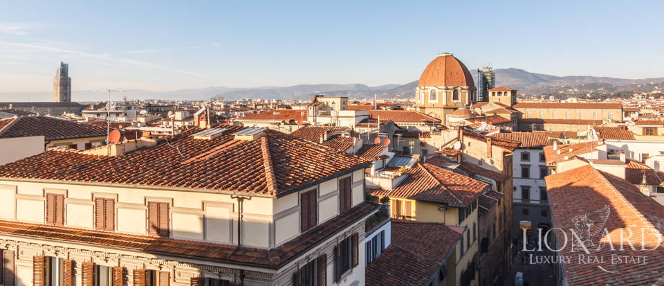 Apartment for sale Florence Image 36