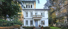 prestigious_real_estate_in_italy?id=1373
