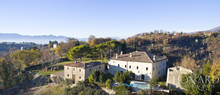 prestigious_real_estate_in_italy?id=1375