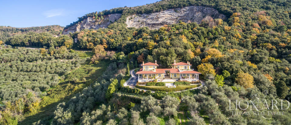 prestigious_real_estate_in_italy?id=1379