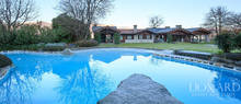 prestigious_real_estate_in_italy?id=1381