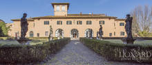 prestigious_real_estate_in_italy?id=1383