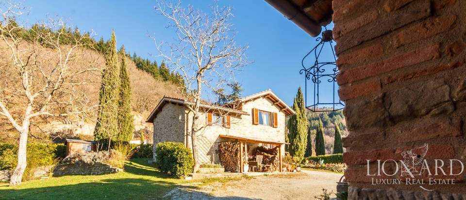 Luxury hamlet for sale near Florence Image 22