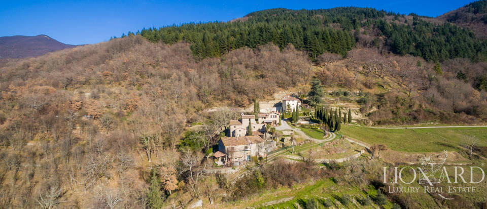 prestigious_real_estate_in_italy?id=1385