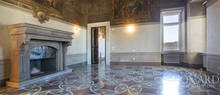 stunning penthouse for sale in rome s ponte milvio area