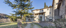prestigious_real_estate_in_italy?id=1393