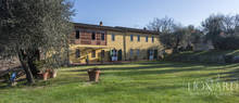 prestigious_real_estate_in_italy?id=1395