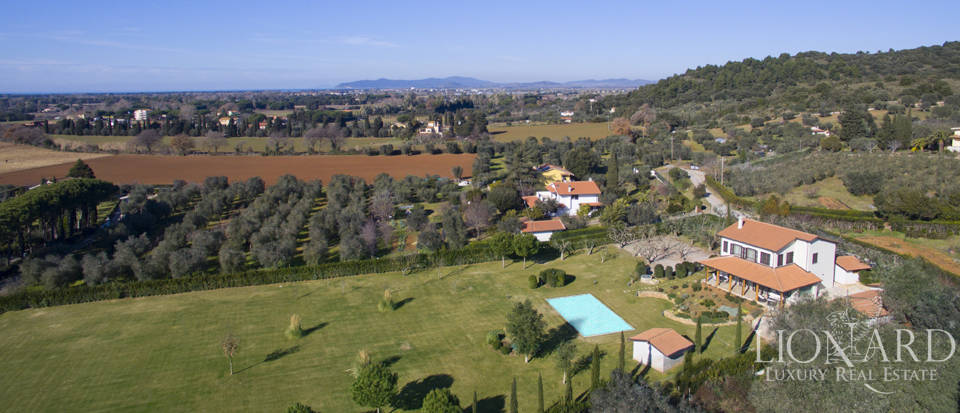 prestigious_real_estate_in_italy?id=1397