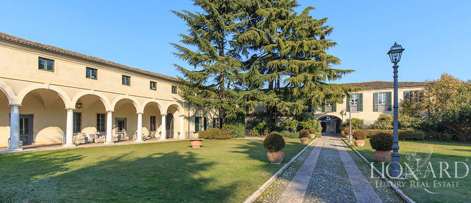 Estate for sale near Garda Image 2