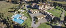 prestigious_real_estate_in_italy?id=1400