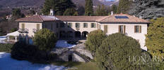 prestigious_real_estate_in_italy?id=1401