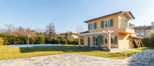 prestigious_real_estate_in_italy?id=1403