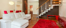 apartment for sale in milan san siro