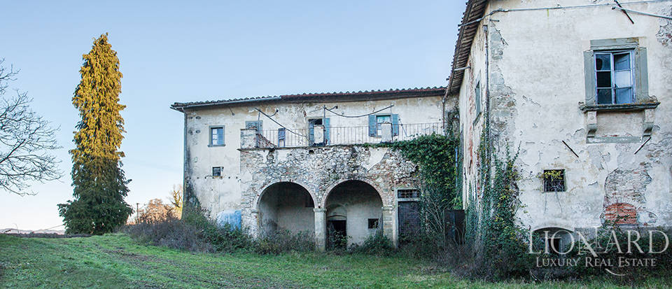 Luxury estate for sale in Florence Image 19