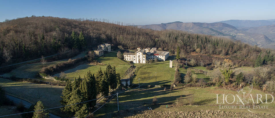 Luxury estate for sale in Florence Image 7