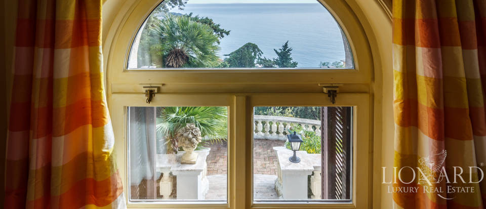 Prestigious estate for sale in Ventimiglia Image 29