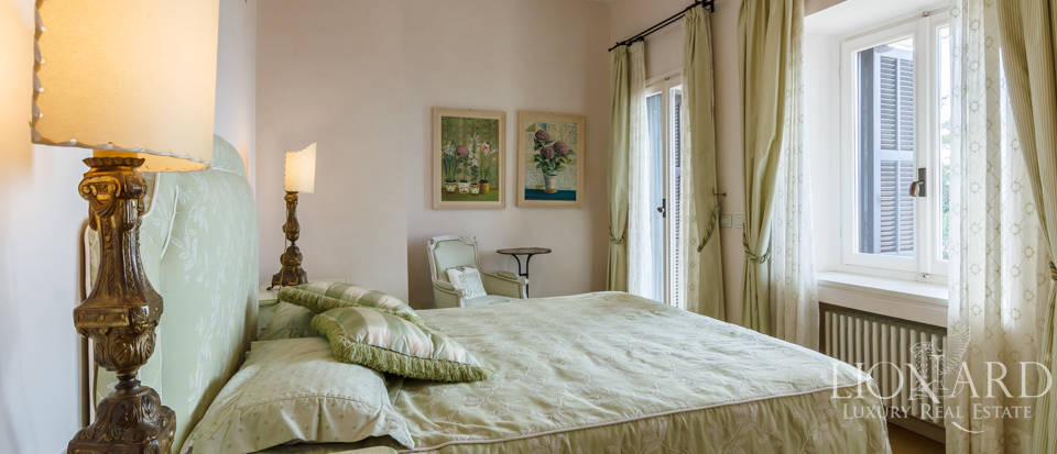 Prestigious estate for sale in Ventimiglia Image 24
