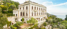 prestigious_real_estate_in_italy?id=1415