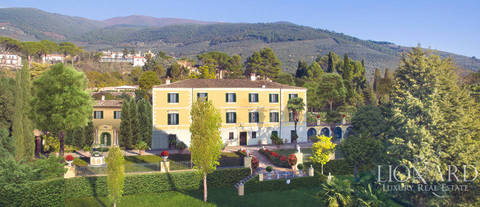 prestigious_real_estate_in_italy?id=1417
