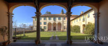 prestigious_real_estate_in_italy?id=1418