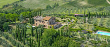 prestigious_real_estate_in_italy?id=1421