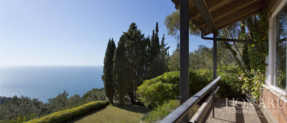 Stunning villa for sale on Mount Argentario Image 18