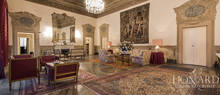 prestigious_real_estate_in_italy?id=1432