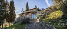prestigious_real_estate_in_italy?id=1437