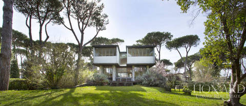 prestigious_real_estate_in_italy?id=1438