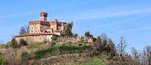 prestigious_real_estate_in_italy?id=1442