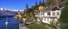 prestigious_real_estate_in_italy?id=1444