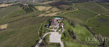 prestigious_real_estate_in_italy?id=1445