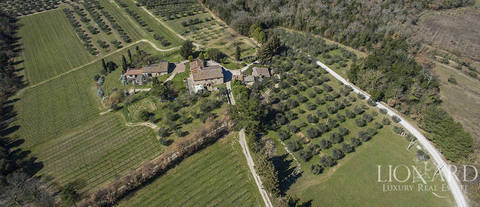 prestigious_real_estate_in_italy?id=1446