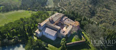 prestigious_real_estate_in_italy?id=1447