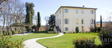 prestigious_real_estate_in_italy?id=1448