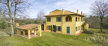 prestigious_real_estate_in_italy?id=1450
