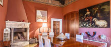 prestigious_real_estate_in_italy?id=1451